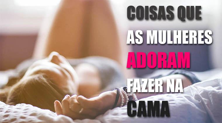 Procurar Mulheres Para Fazer Amor Na Várzea Paulista-9241