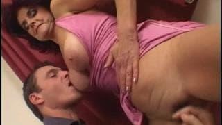 Sexo Esporadico Mulher-2959