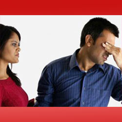 Reunião Safado Com Casada-6729