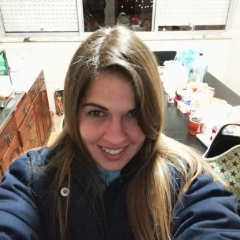Chat Para Encontrar Mulheres Na Venezuela-6120