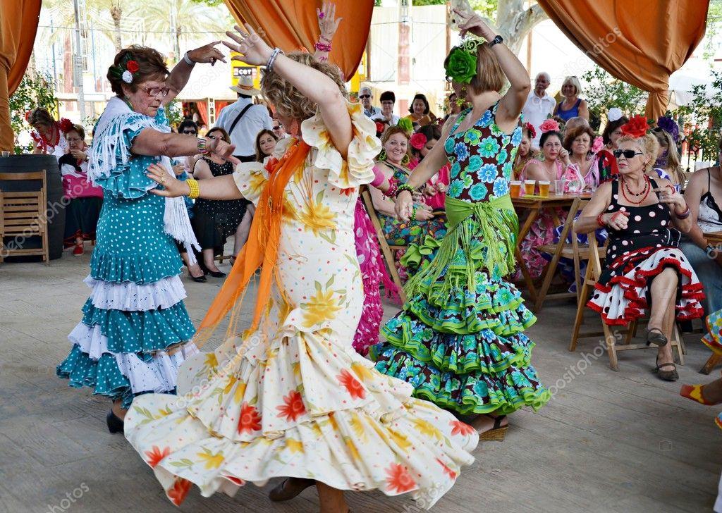 Contacto Mulheres Jerez De La Frontera-7178
