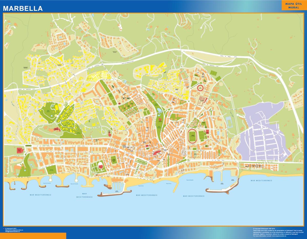 Plano De Cul Angou Marbella-4716