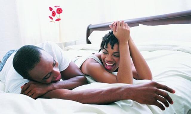 Que Procuram Mulheres Em Sexo Stockton-4288