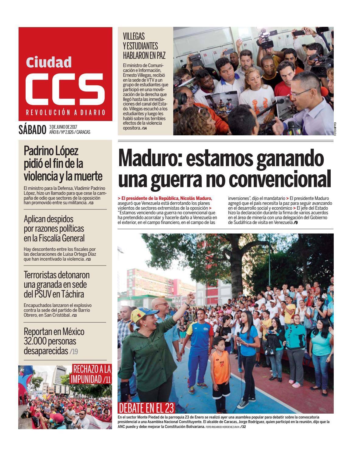 Procuro Nda Maduro Em Altamira-9241
