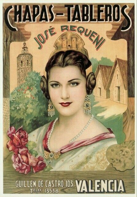 Os Anúncios Mulheres Limpeza De Asturias-6069