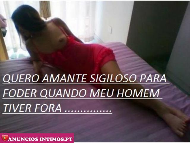 Procuro Homem Me Campinas-717