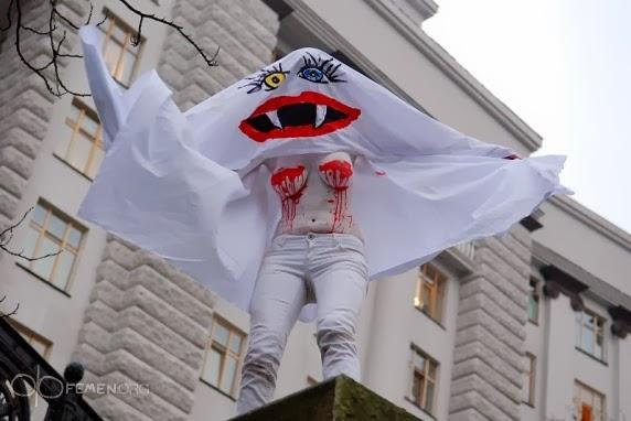 Entrar Em Contato Com Mulheres De Ucrânia Coruna-2133