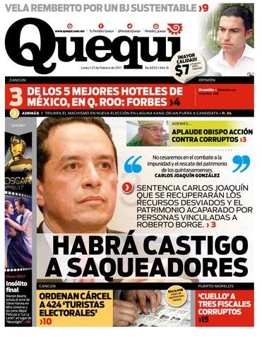 Garotas Busca Homens Em Cancun Quintana Roo-9429
