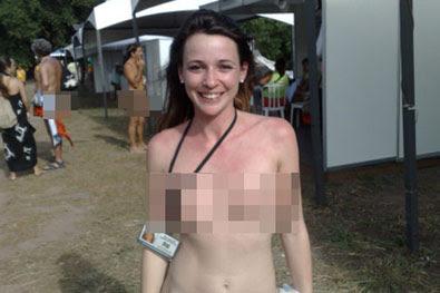 Mulher Procurando Homem Tiburtina Abreu E Lima-3001