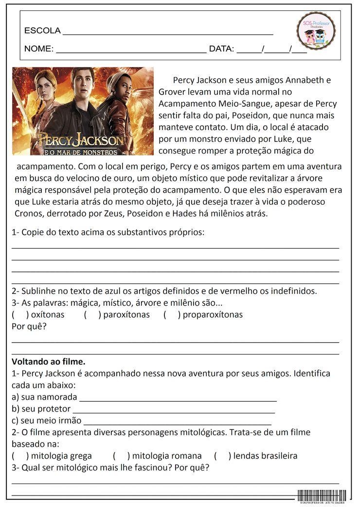 Buscar Um Parceiro Facebook Rio Claro-7642