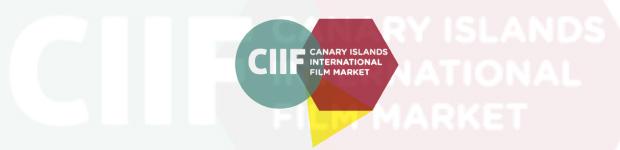 Se Busca Hombre Único Pecado Compromiso Canary Islands-4355