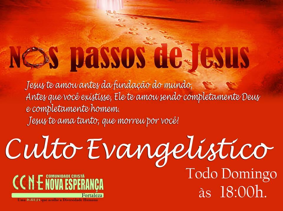 De Anúncios Fortaleza-3816