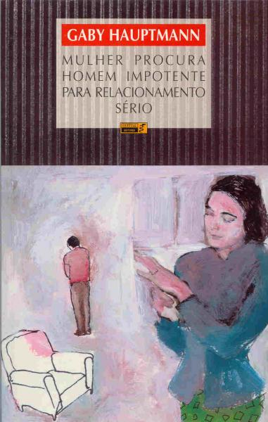 Mulher Procura Homem   Estado De Valencia-1318