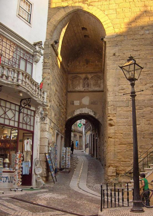 Contatos Mulheres Porta Coimbra-6049