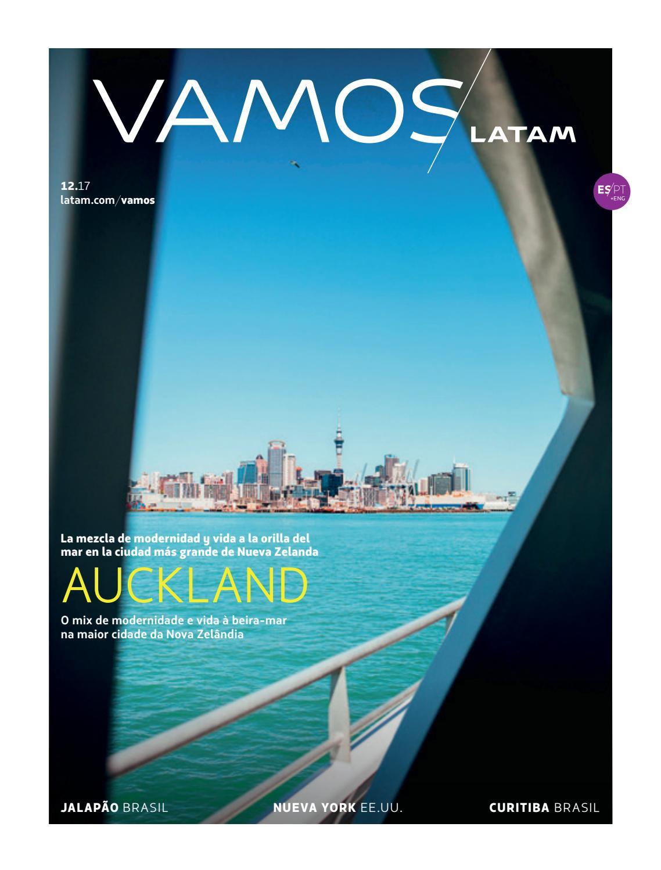 Buscar Um Parceiro Estável Las Palmasmadrid-5099
