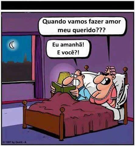 Procuro Homem Para Fazer Amor No Guarulhos-7348