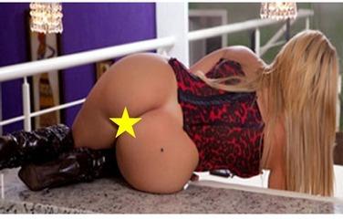 Anúncio Atender Sexy Matosinhos-6100