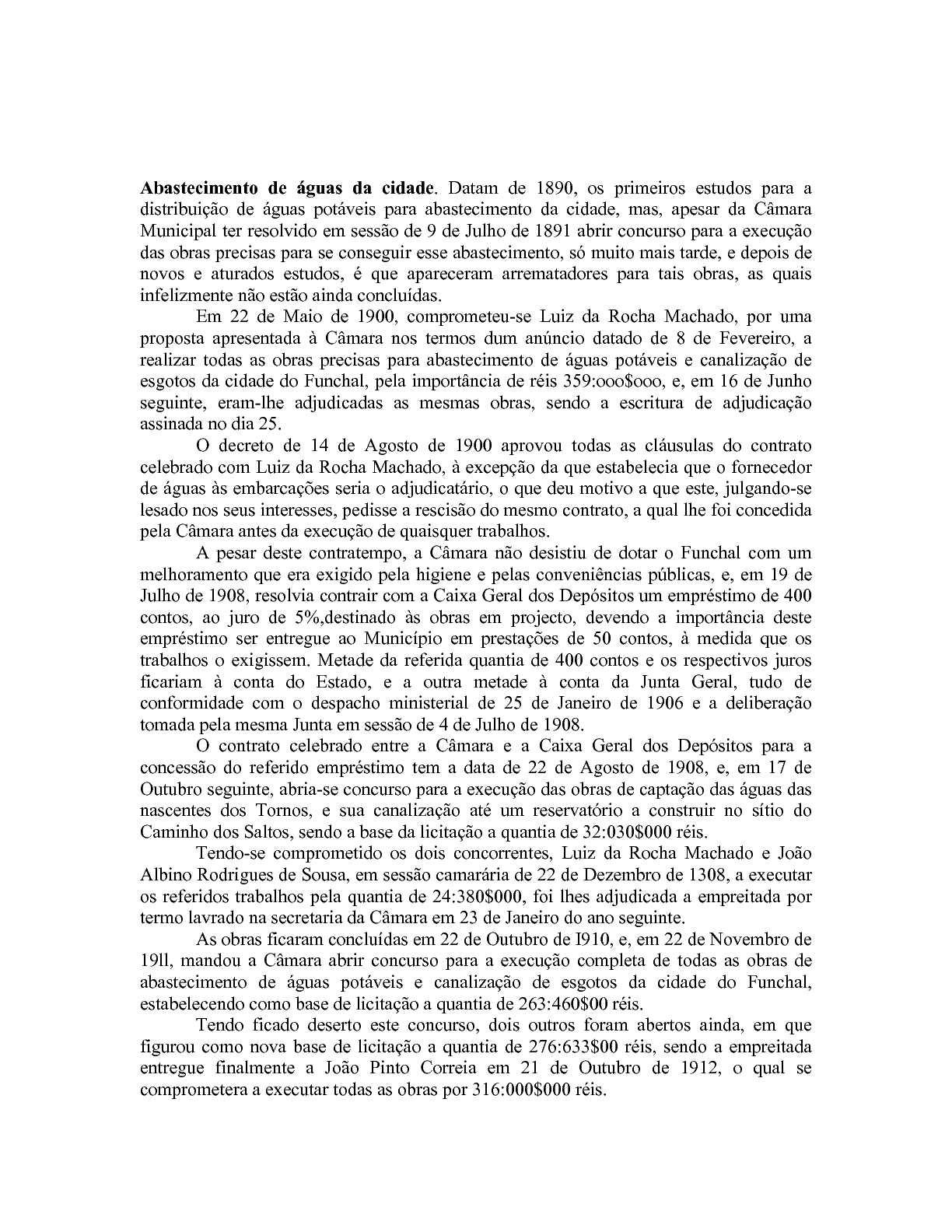Nomes De Mulheres Heb Funchal-1257