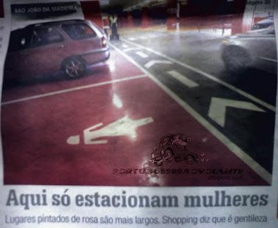 Mulheres Em Caceres São João Da Madeira-8079