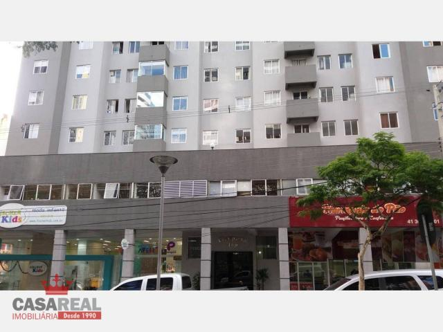 100anúncios Contatos Curitiba-5455