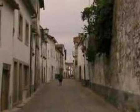Anúncio Mulheres Miranda Do Douro-8360