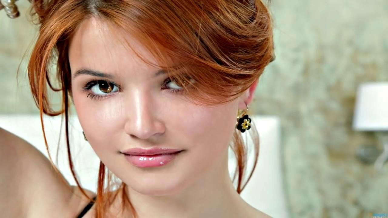Mulheres Russas Procuram Homens-7420
