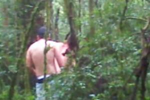 Homens Que Procuram Garotas Em Caracas-5950