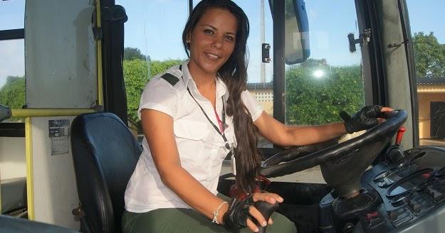 Mulheres Que Procuram Empresa Em Castile-2596
