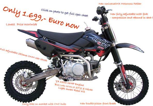 Uncio As S Pit Bike Braga-2638