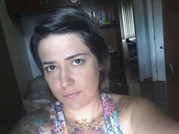 Homem Procura Casal Gay Na Leiria-3666