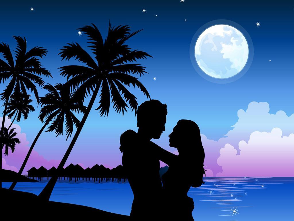 Quero Encontrar Casal Em Amora-7246