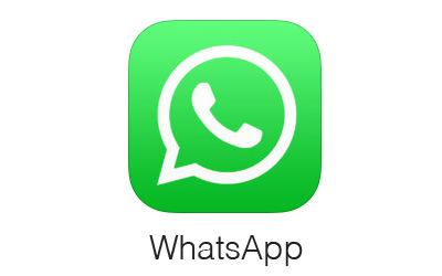 Mulheres Solteiras De Com O Whatsapp Almada-6595