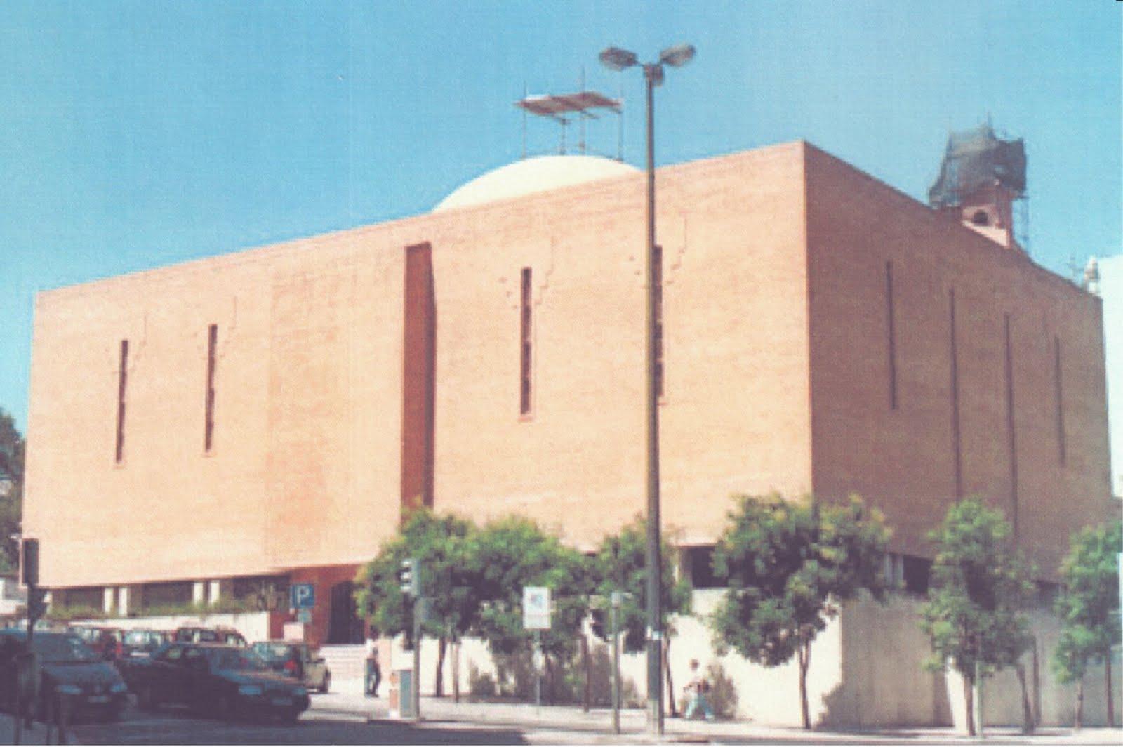 Procurando Famoso Mesquita-2290