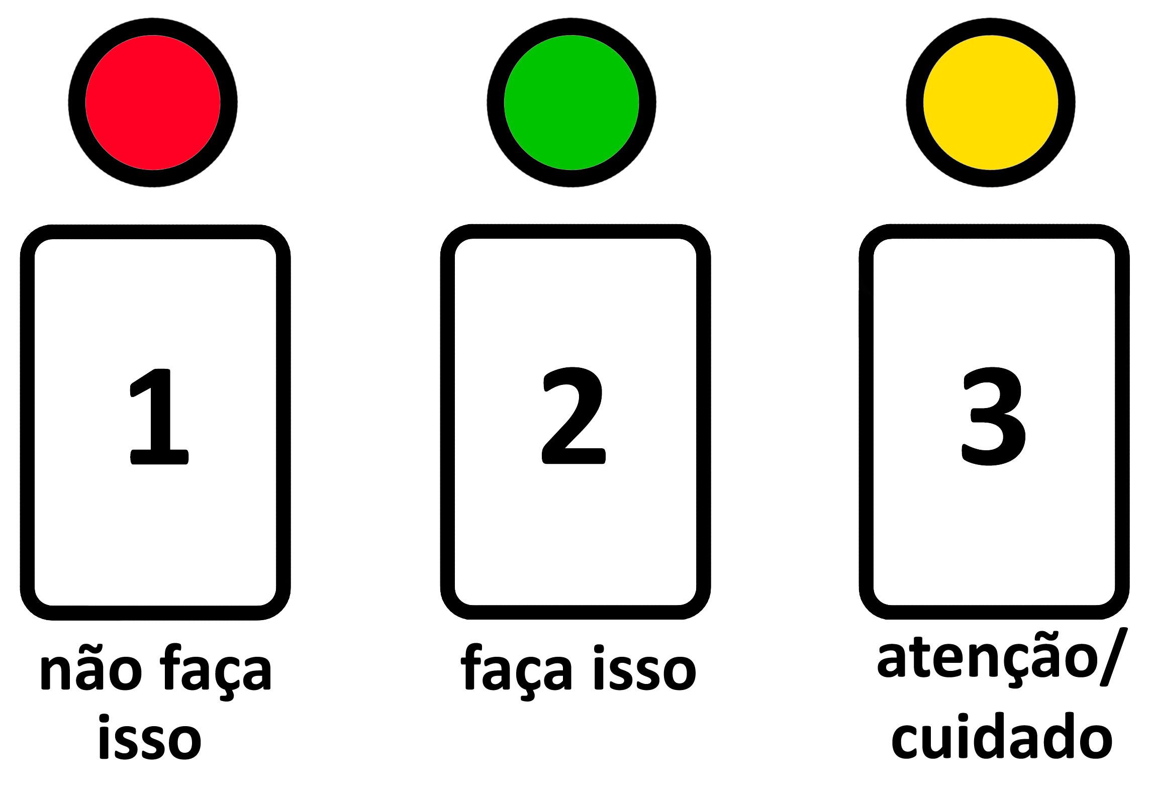 Tiragem De Tarot Online Do Amor-3395