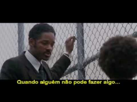 Filme Procura Se Casal Frases-1809