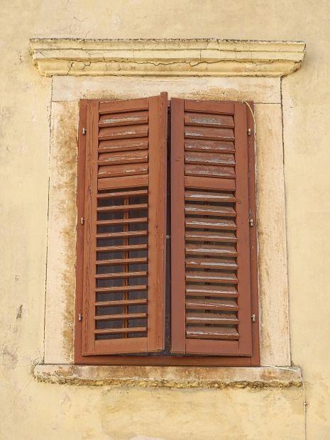Namoro Blinds Seville-1183