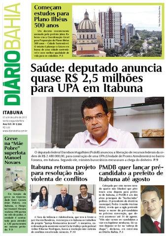 Senoras Anas Procuram Namoro Ilhéus-2663