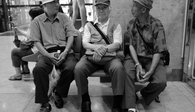 Mulher Precisa De Ajuda Econômica Bogota-4321