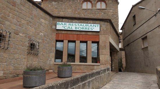 Cega Namoro Numero De Lleida-2811
