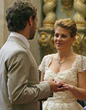 Procuro Mulher Para Casamento No Reguengos De Monsaraz-6165