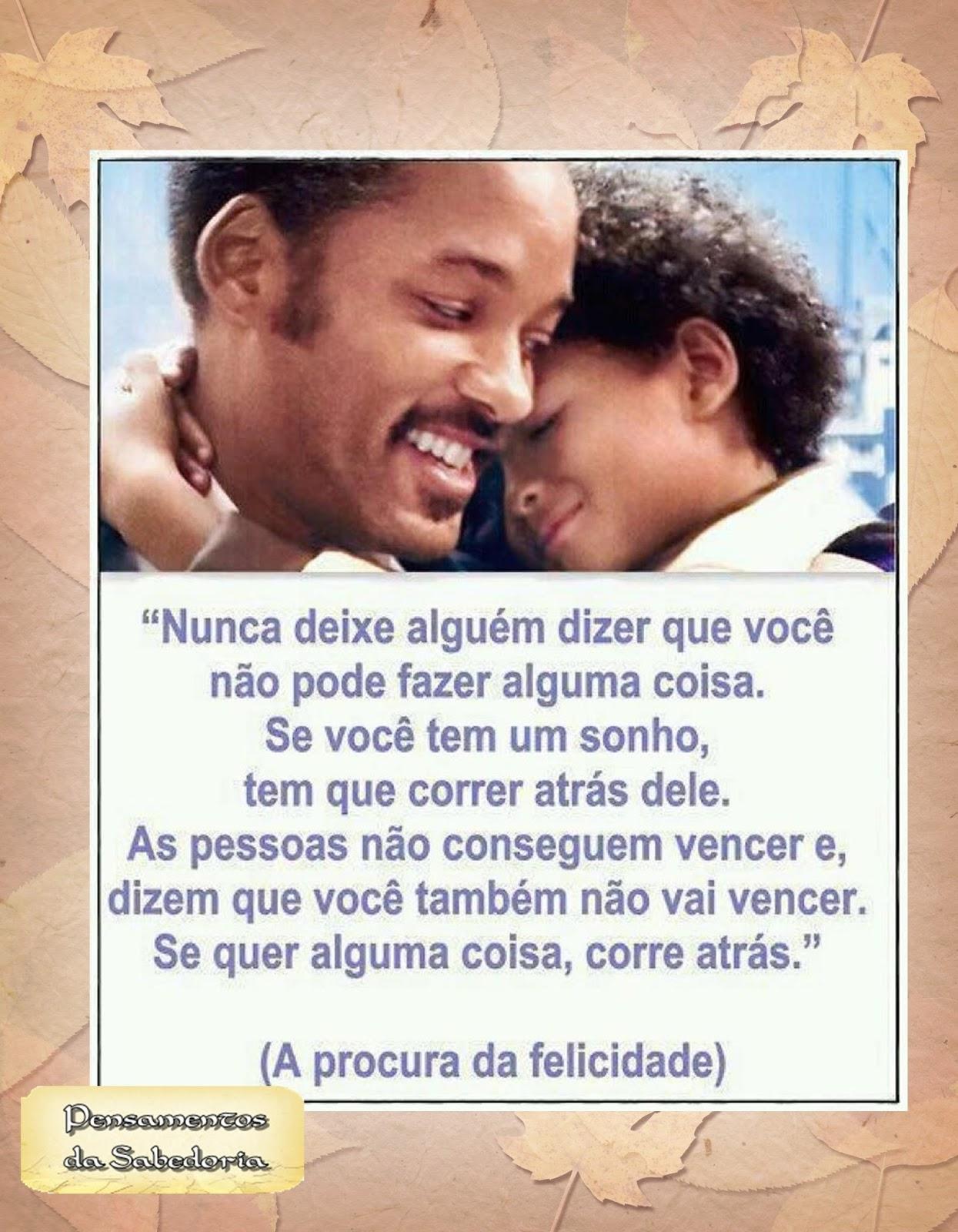 Filme Procura Se Casal Frases-5742