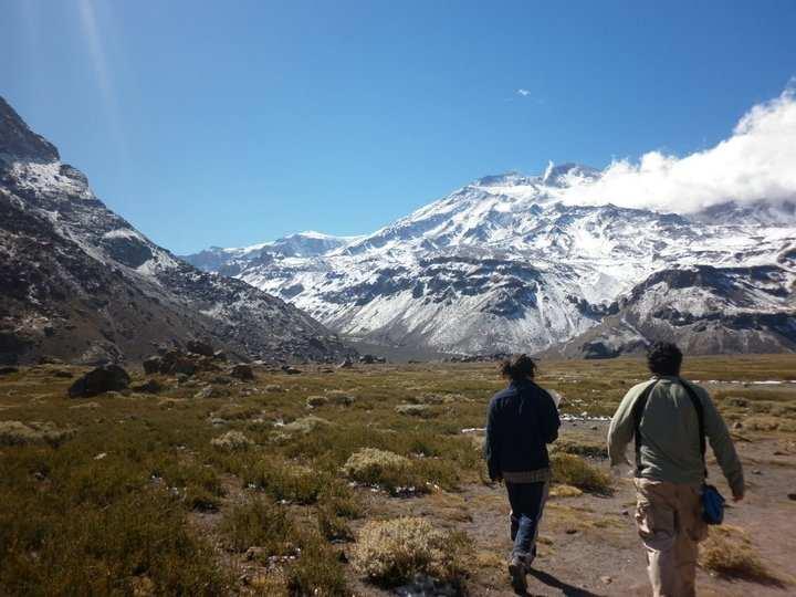 Encontrar Um Parceiro Fiel El Monte-8618