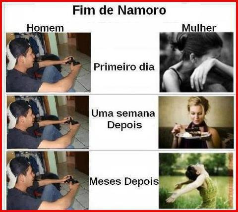 Fotos De Homens Q Procuram Namoro-7412
