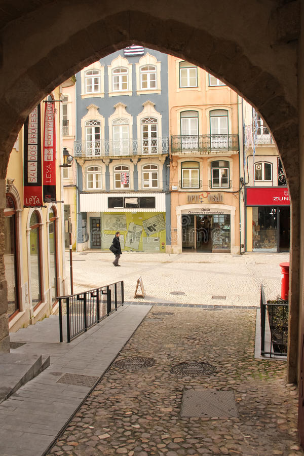 Contatos Mulheres Porta Coimbra-7473