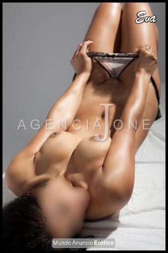 Anúncios Erótico Alghero-4046