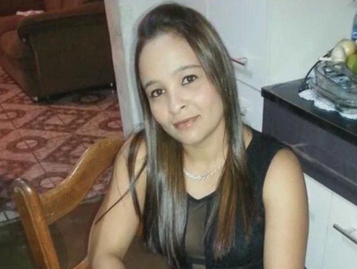 Mulheres De 40 Anos Procurando Homens Jacksonville-2638