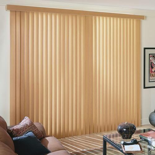 Namoro Blinds Seville-3760