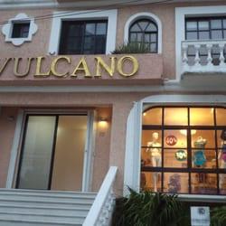 Garotas Busca Homens Em Cancun Quintana Roo-4437