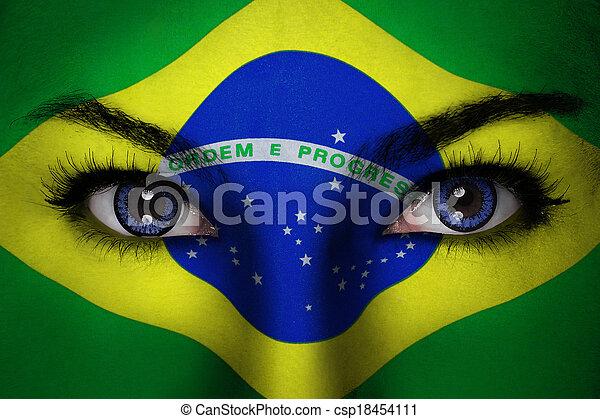 Procurar Mulheres No Skype Brasília-6736