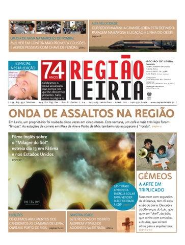 Contatos Mulheres Caceres Leiria-9192